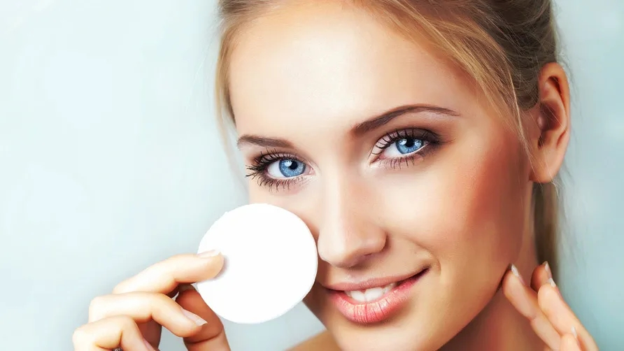 SUNKISS | 卸妆,不只是胶束