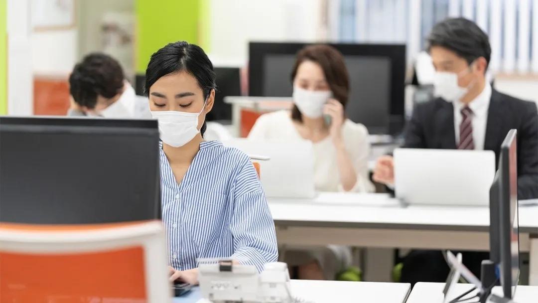 SUNKISS | 聊一聊日本人气彩妆靠什么出圈?